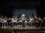 Concerto Finale a S.Agata Feltria