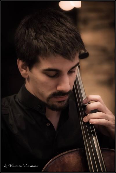 Giacomo Serra