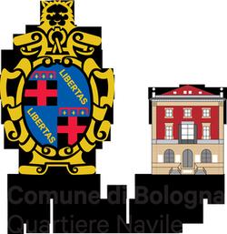 QuartiereNavile_logo